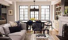 Manhattan Apartment Tour by Tour A Clean Simple And Oh So Chic New York City Apartment
