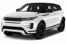 prix land rover evoque land rover range rover evoque d150 awd bva9 5portes neuve