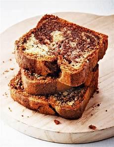 G 226 Teau Marbr 233 Au Chocolat Et 224 L Amande Sans Sucre De