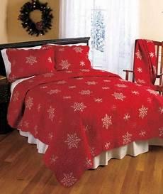 holiday bedding ebay