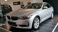 bmw 318 d 2015 bmw 318d gran turismo luxury line bmw view