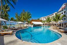 all inclusive caribbean beach resorts luxury vacations