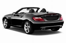 Mercedes Slk Cabrio - 2015 mercedes slk class reviews research slk class