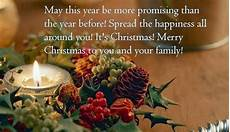 best merry christmas whatsapp status and messages whatsapp lover