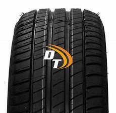 1x michelin primacy 3 225 45 r17 91w demo auto reifen