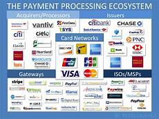 information on business insider singapore the payments industry explained the trends creating new