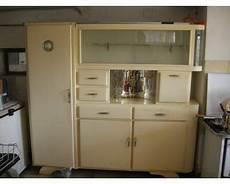 credenze anni 60 credenza anni 40 cerca con architettura cucina