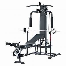 machine de musculation machine de musculation d occasion outillage 233 lectro