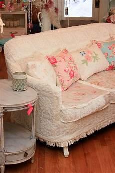 vintage chic furniture schenectady ny omg antique sofa