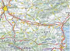spain portugal map 734 michelin maps books travel