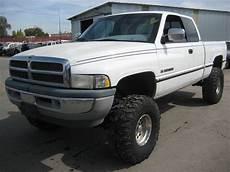 how cars work for dummies 1997 dodge ram 1500 regenerative braking 1997 dodge ram 1500 slt clubcab for sale stk r8169 autogator sacramento ca