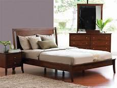 bett skandinavisches design brasilia bed contemporary beds by scandinavian designs