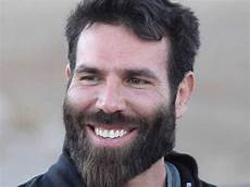 charges dropped against dan bilzerian king of instagram