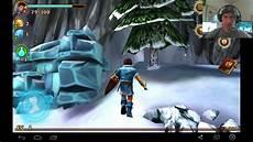 Beast Quest Malvorlagen Walkthrough Beast Quest Episode 1 Walkthrough How To Play On Pc