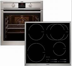 backofen aeg be 31961 backofen set induktion aeg