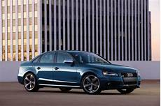 2012 audi s4 new car review autotrader