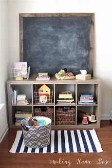 40 quick and easy home organization tips to clear the