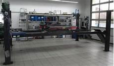 Gebrauchte Technik Bei Www Werkstattausruestung