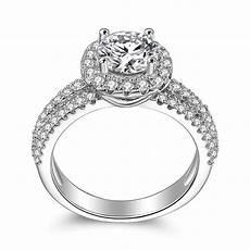 engagement rings 200 treasure ring engagement rings 200