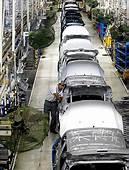 India May Be Suzukis Small Car Export Hub  Rediffcom