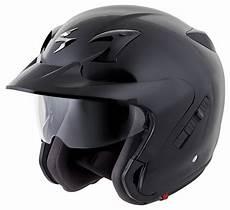 scorpion exo helm scorpion exo ct220 helmet solid revzilla
