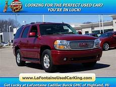 lafontaine cadillac buick gmc inc lafontaine cadillac buick gmc to pay 75 000 in eeoc