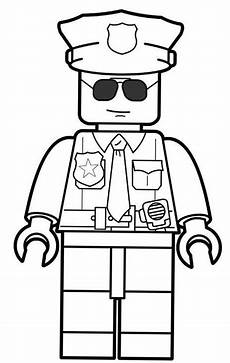 coloring rocks lego coloring lego coloring pages lego