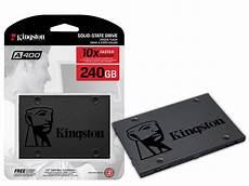 disk interno prezzi disk interno ssd kingston a400 240gb sata 6gb