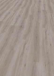 vinylboden living silent vera eiche beige grau mit