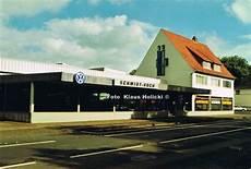 Autohaus Schmidt Und S 246 Hne Aschersleben Autohaus Schmidt