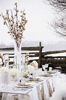 38 best images about tablescapes winter wonderland on