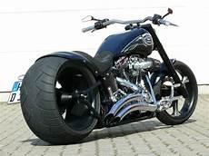 harley davidson custom bike hobbiesxstyle