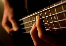 how to play a bass guitar blah since i you don t want to play 3
