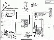 toyota electrical wiring diagram wiring