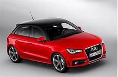 2012 audi a1 sportback price 163 13 980