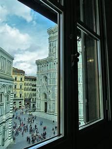 soggiorno battistero a and the duomo bashfuladventurer