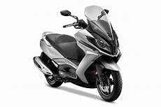 350ccm Motorroller Roller New Downtown 350i Abs Kymco