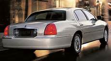 how petrol cars work 2007 lincoln town car engine control 2007 lincoln town car specifications car specs auto123