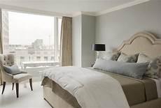 bedroom ideas beige white and beige bedroom ideas traditional bedroom