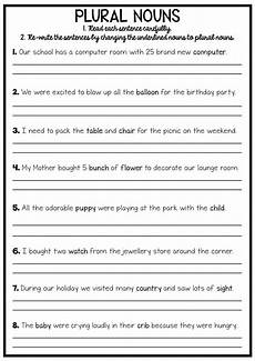 punctuation worksheets year 9 20936 pin on autism and school activities