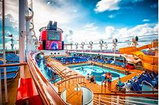 for kids phaedra parks review of a disney cruise