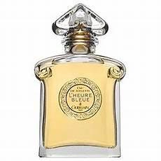 Parfum L Heure Bleue De Guerlain Osmoz