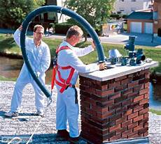schornstein rohr einziehen kosten abfluss reinigen mit