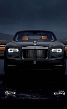 Rolls Royce Hd Wallpaper For Android rolls royce wraith luminary collection 2018