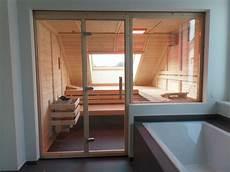 sauna sanduhr kaufen sauna kaufen 187 g 252 nstig mit kaufberatung und montage