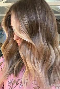 balayage blond beige balayage highlights inspiration for your next salon visit