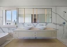 faience marbre salle de bain carrelage salle de bain marbre blanc en 24 belles images