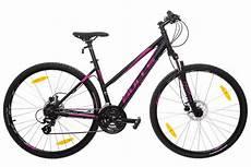 bulls fahrrad damen zweiradcenter backnang bulls crossbike 1 damen