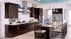 Backsplash Ideas For Espresso Cabinets kitchen backsplash ideas with espresso cabinets gif