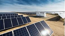 sma solar technology ag increases sales and earnings in